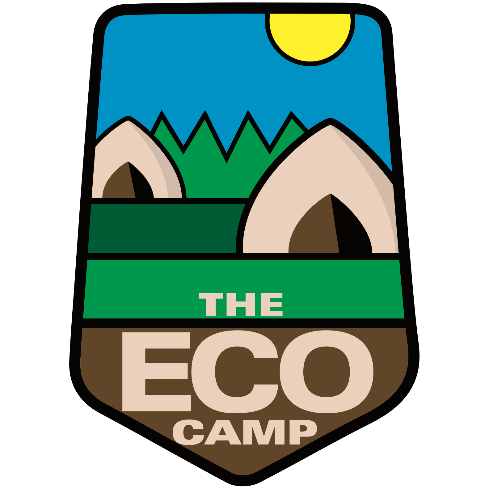 The Eco Camp3.png