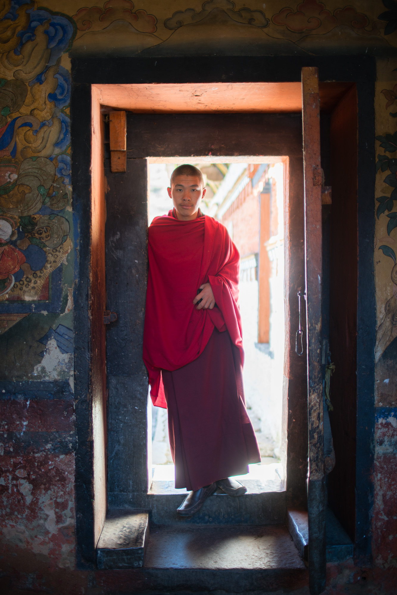 william_vazquez_bhutan-07977.jpg