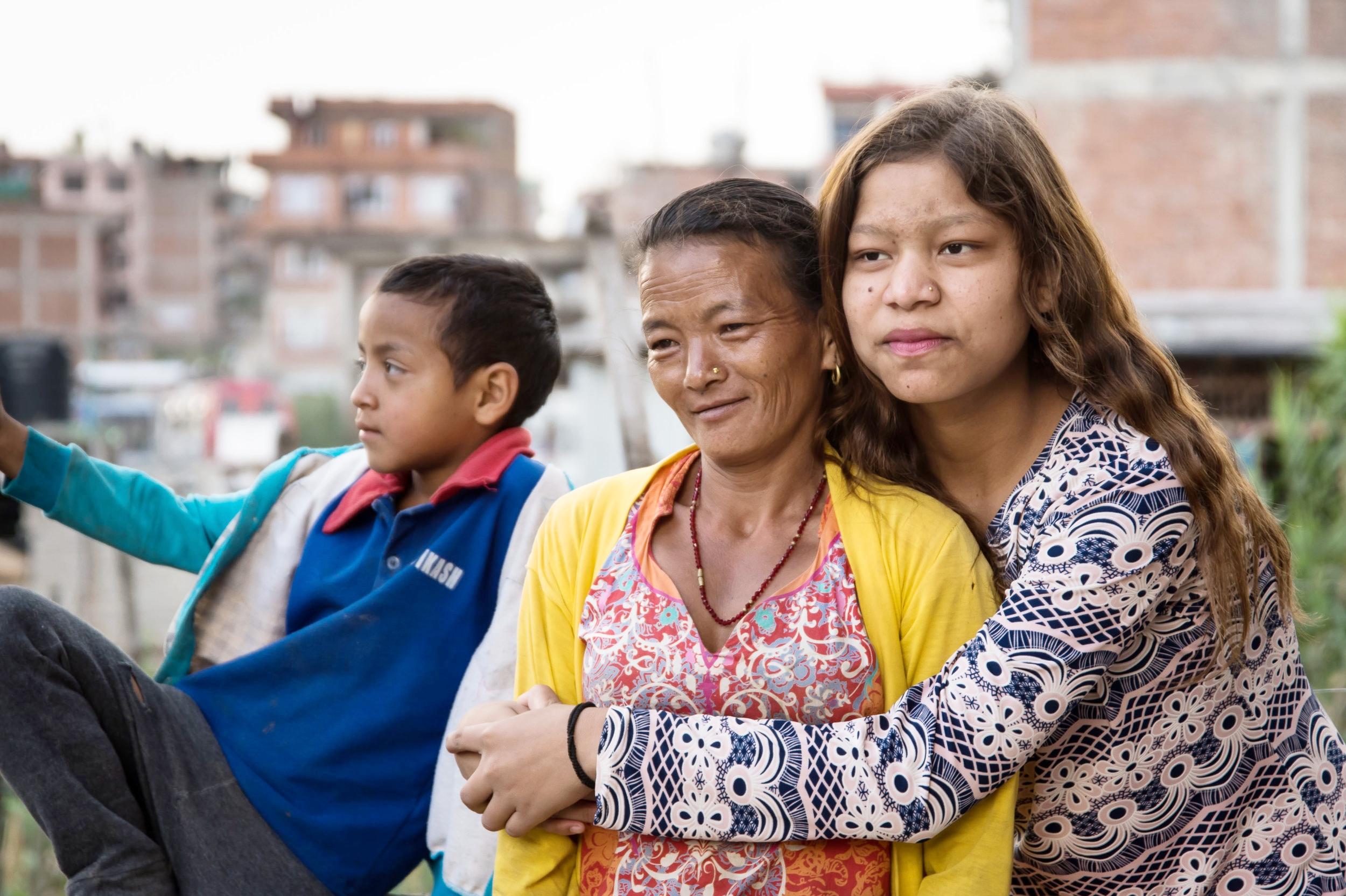 Nepal 2017 Seto Lg 2060.jpg
