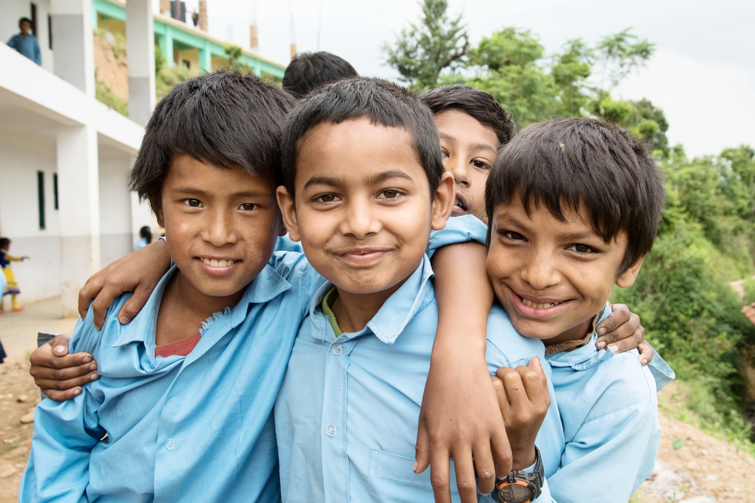 Nepal 2017 Seto Lg 1956.jpg