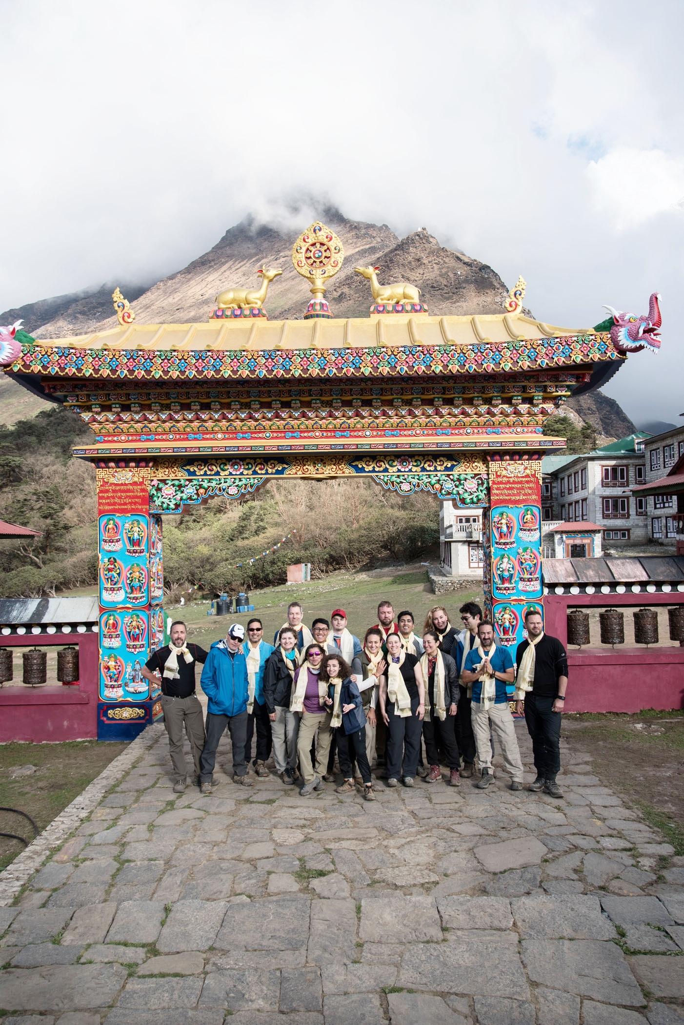 Michael Seto Nepal 0553 (1).jpg