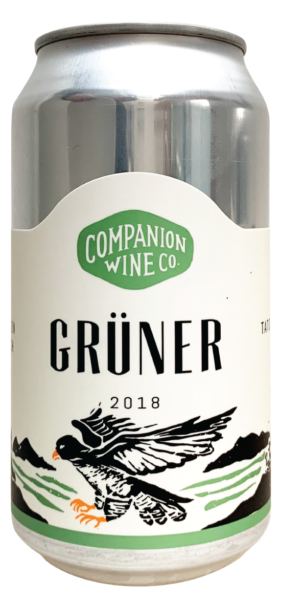 can-gruner.png