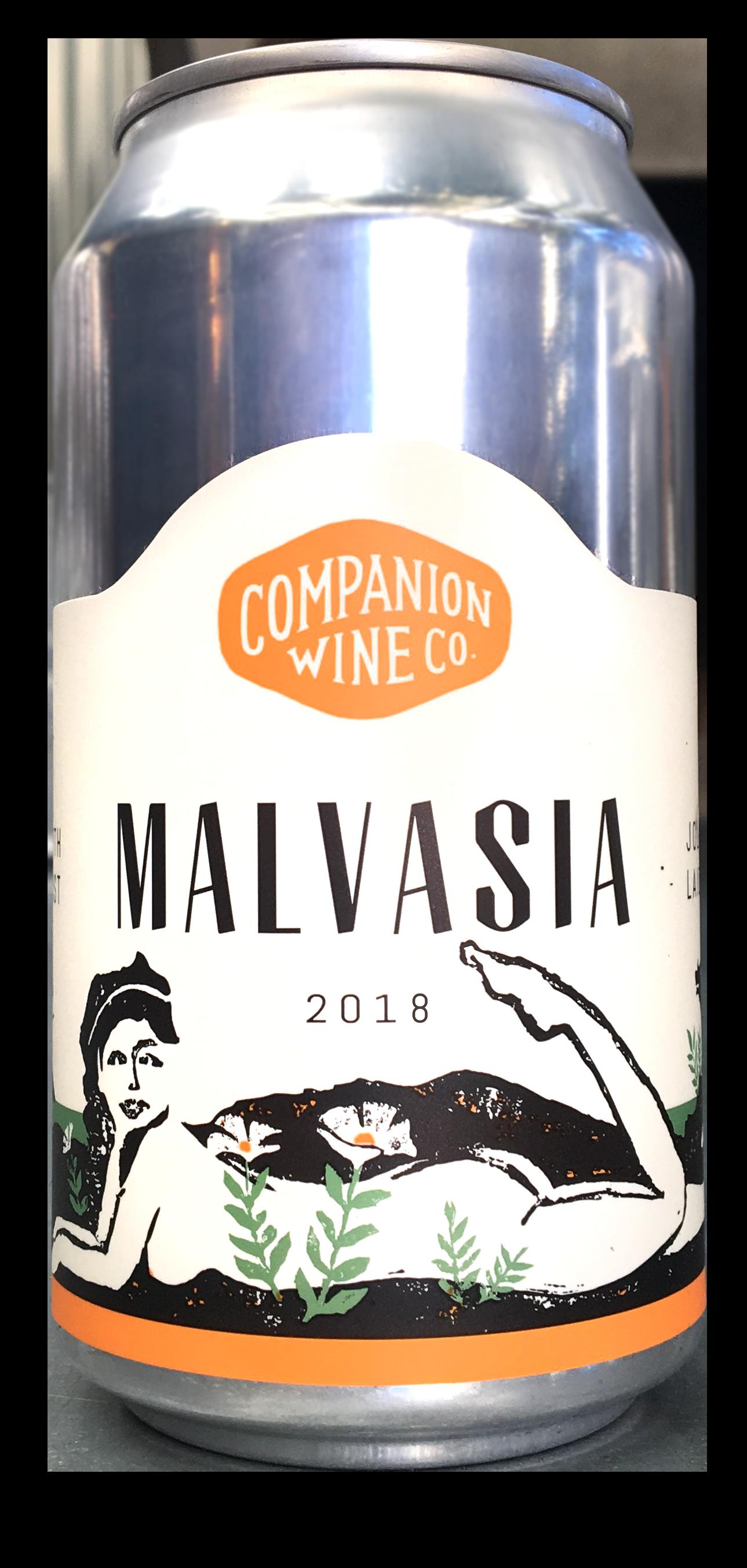 malvasia-18.png