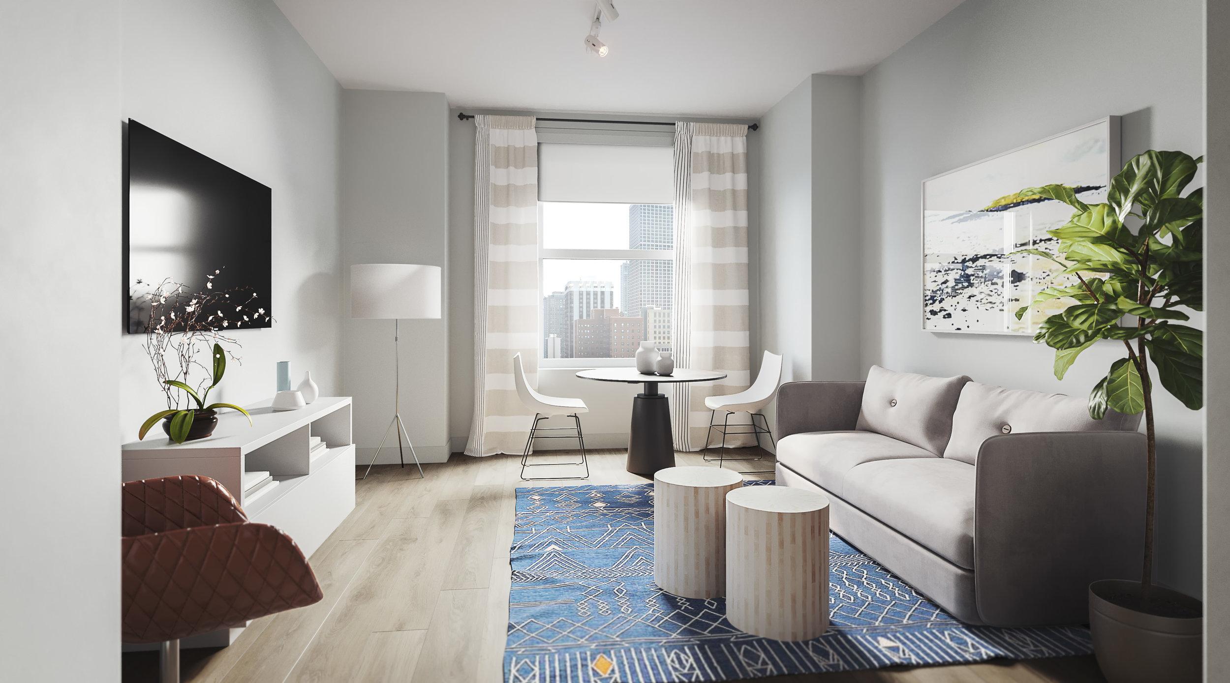 330 Wells_Unit_Livingroom_R3.jpg
