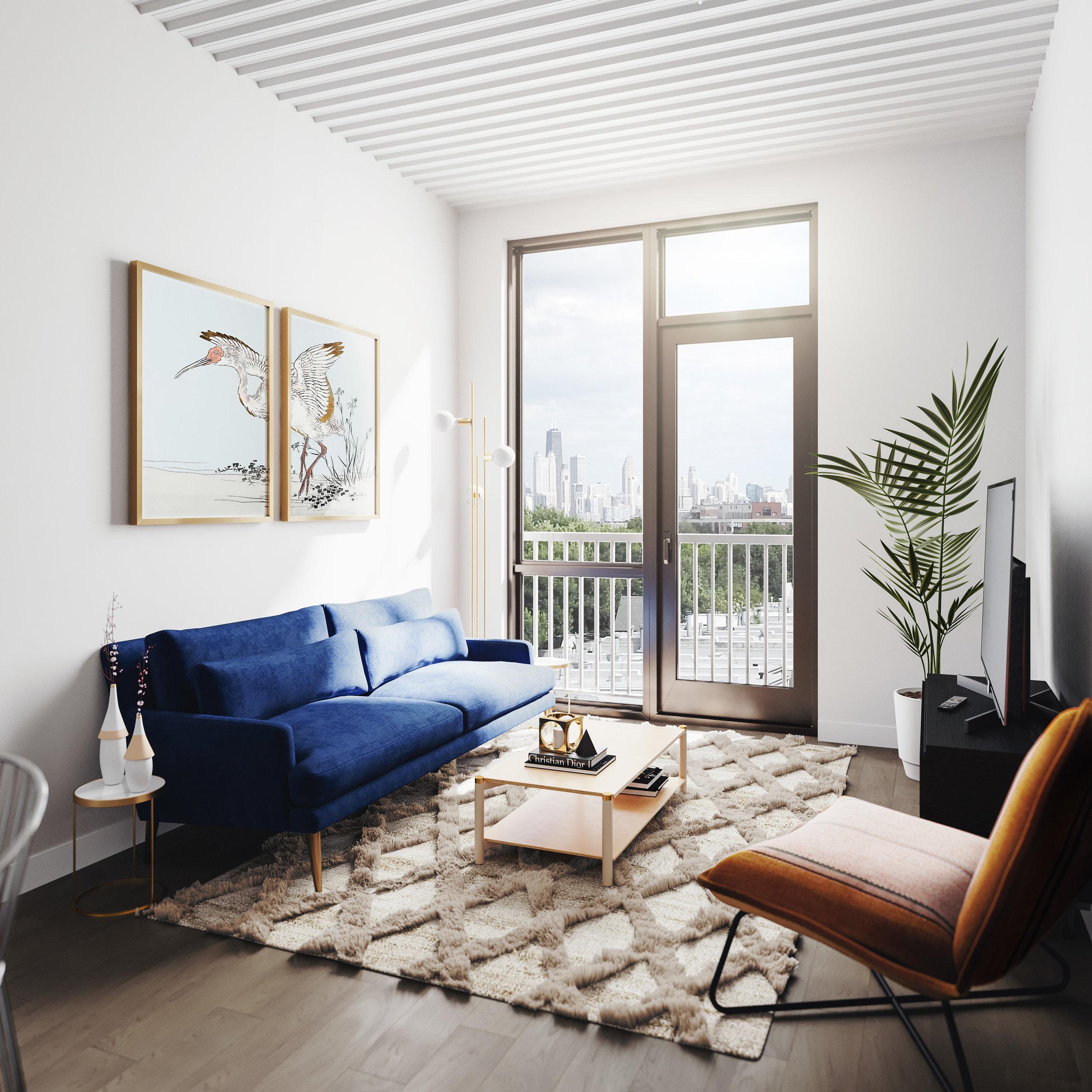 1437 wells_Livingroom 02_F.jpg