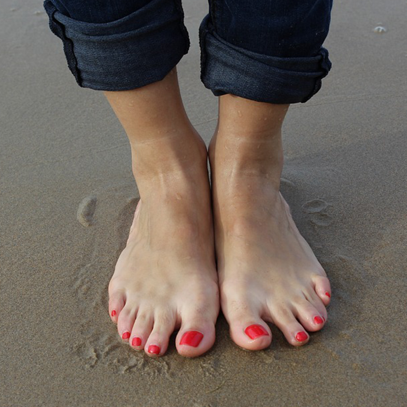 nails homepage.jpg