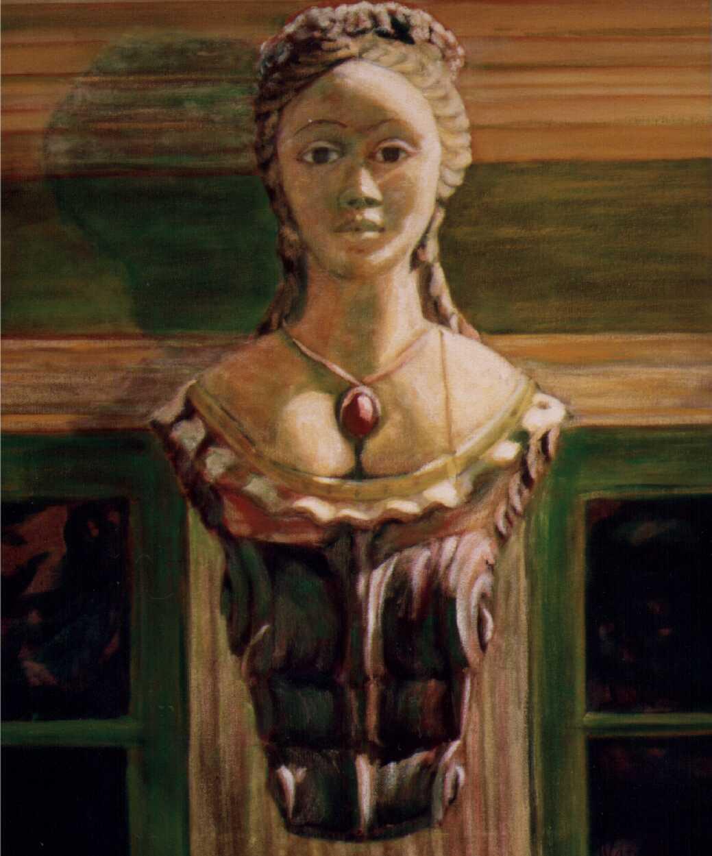 Elegant Maiden.jpg