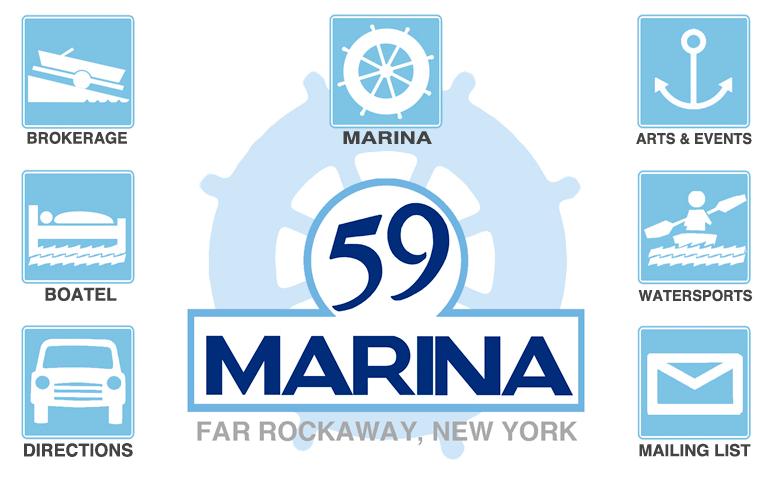 The Castle Rockaway_ Marina 59