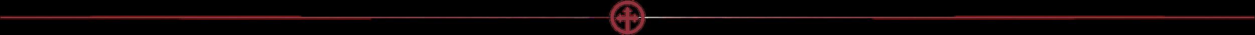 Logo Divider Red.png