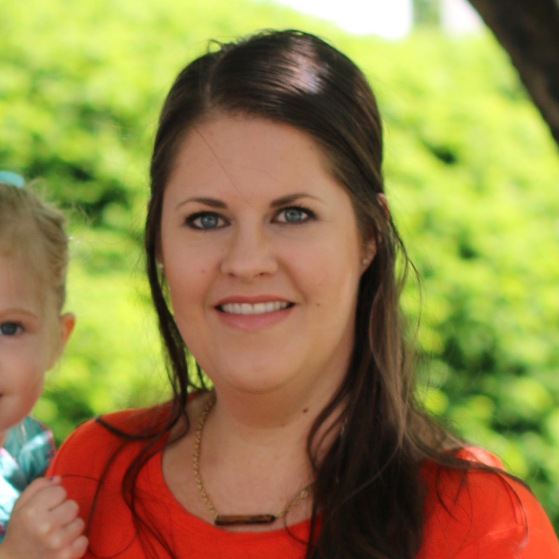 Kasie Ralston - Human Resources, Business AssistantEmail Kasie