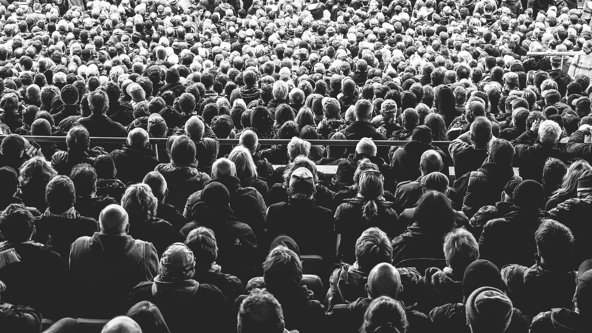 Crowd of Peoople Sitting.jpeg