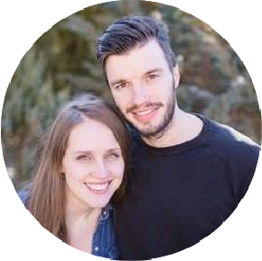 """""""5 sermons preached. 5 Bible studies. 5 days together. When people live and eat with you, when they see Christians in life, word and actions, it makes much bigger impact on them. It is one of the most effective way of reaching new people. Please pray that God will draw these people to Himself."""" - Taras Telkovsky"""