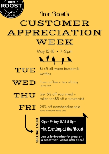 Customer Appreciation Week '18.jpg