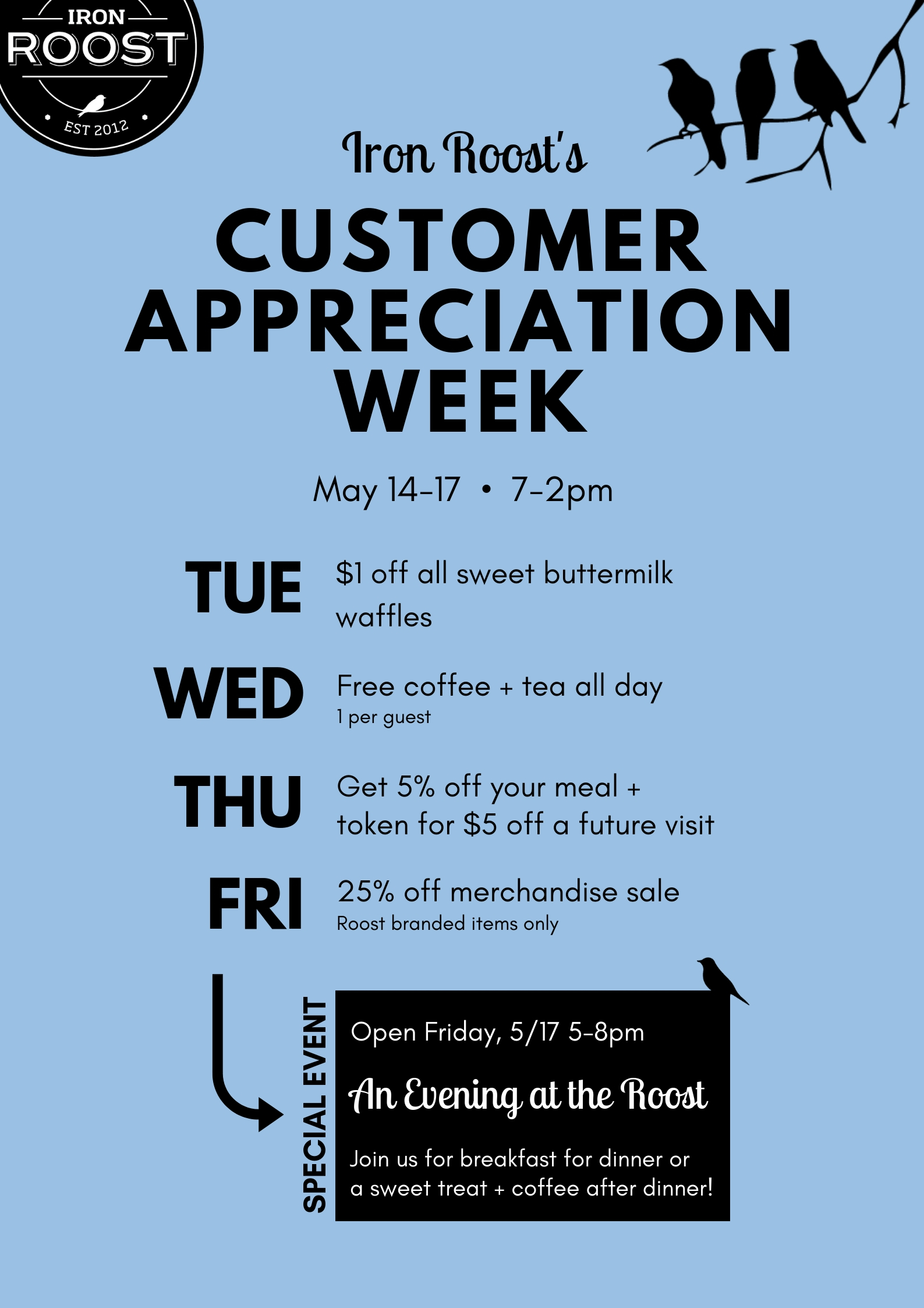 CustomerAppreciationWeek.jpg