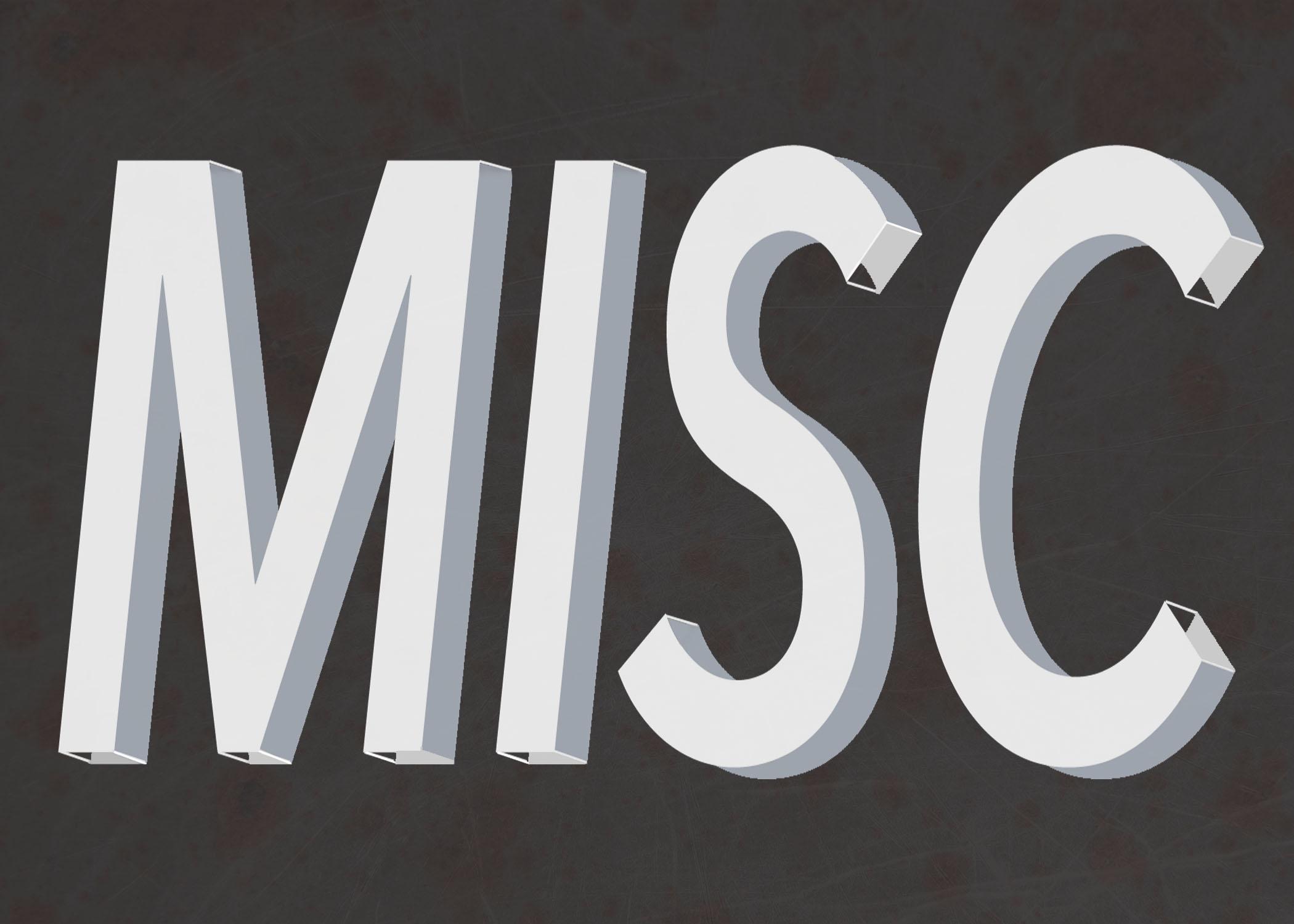MISC IMAGE.jpg