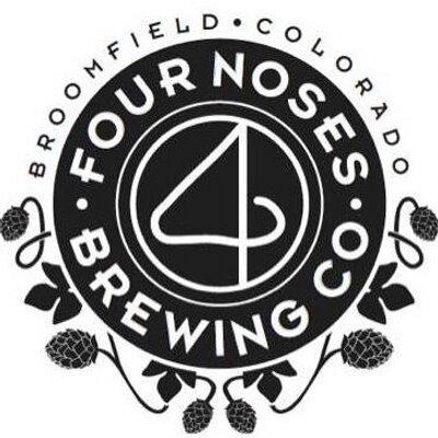 4 Noses Brewing Company | Denver, CO