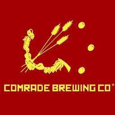 Comrade Brewing | Denver, CO
