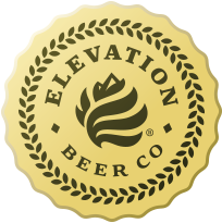 Elevation Beer Co. | Poncha Springs, CO