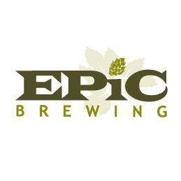 Epic Brewing | Denver, CO