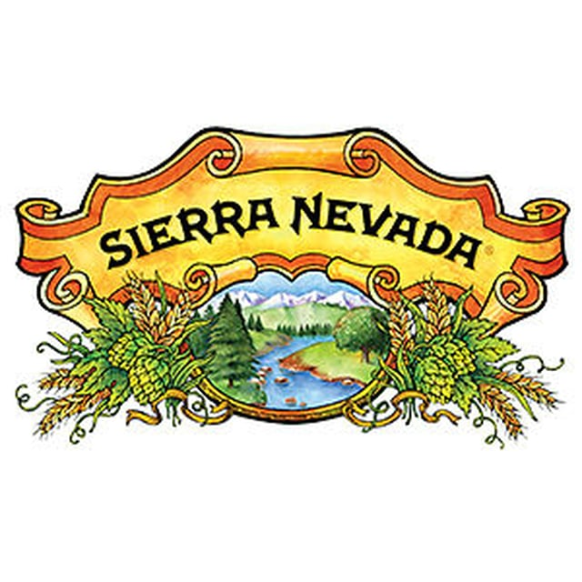 Sierra Nevada | Chico, CA