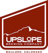 Upslope Brewing Company | Boulder, CO