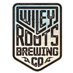 Wiley Roots Brewing Company | Greely, CO