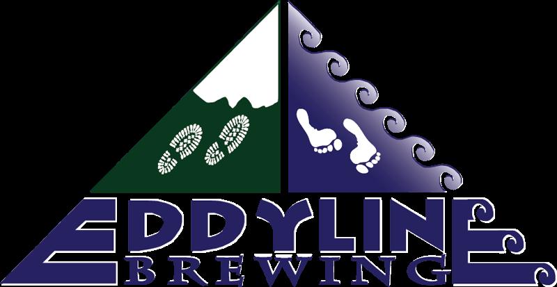 Eddyline Brewery | Buena Vista, CO