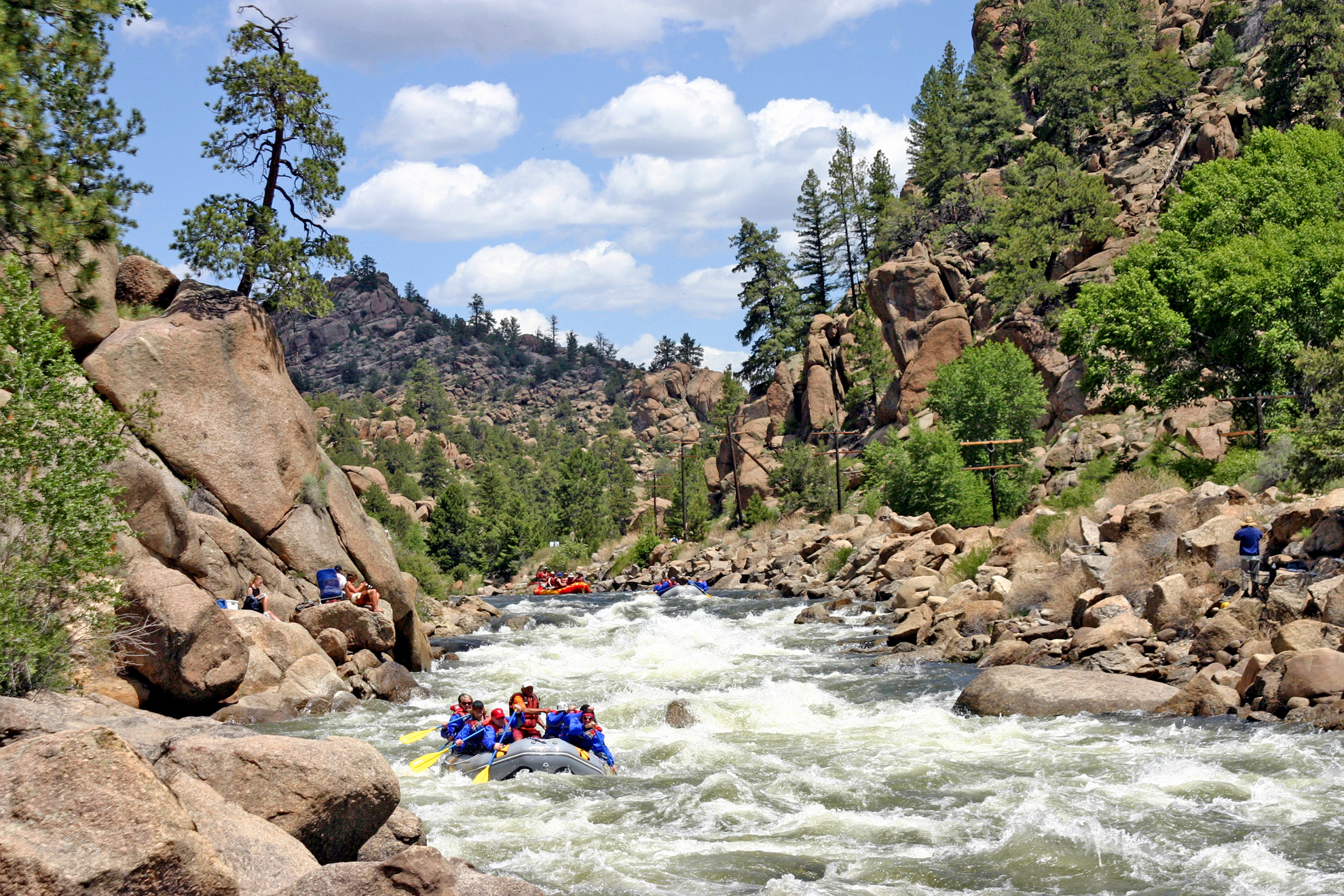Rafting Browns Canyon.jpg