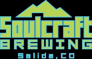 Soulcraft Brewing | Salida, CO