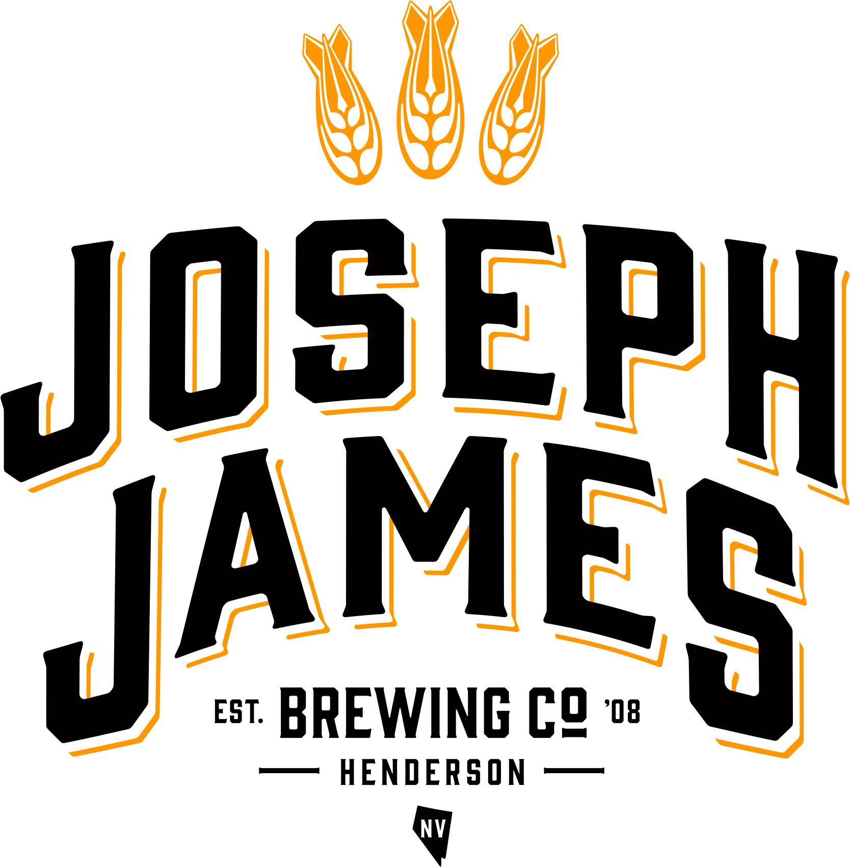 Joseph James Brewing Company | Henderson, NV
