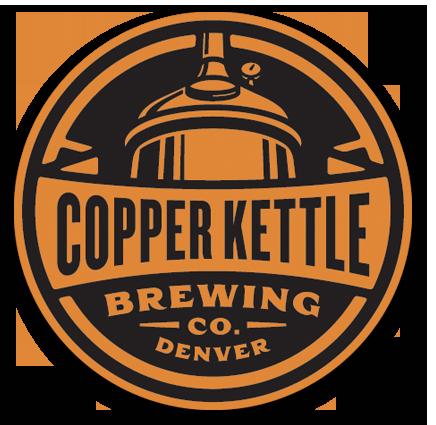 Copper Kettle Brewing Company | Denver, CO