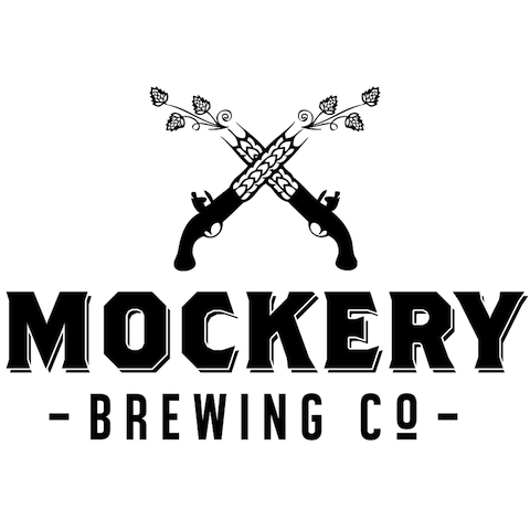 Mockery Brewing | Denver, CO