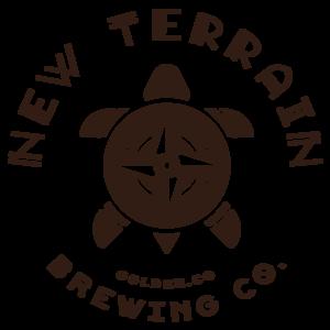 New Terrain Brewing | Golden, CO