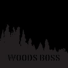 Woods Boss Brewing Company | Denver, CO