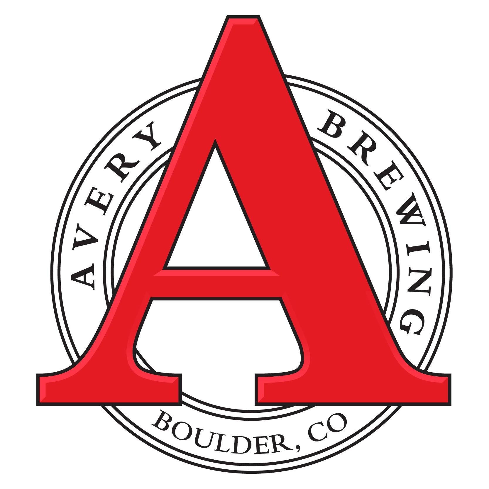 Avery Brewing Company | Boulder, CO