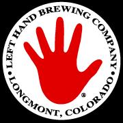 Left Hand Brewing Co. | Longmont, CO