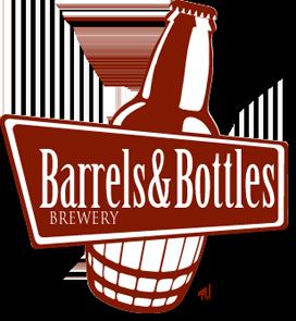 Barrels & Bottles Brewery | Golden, CO