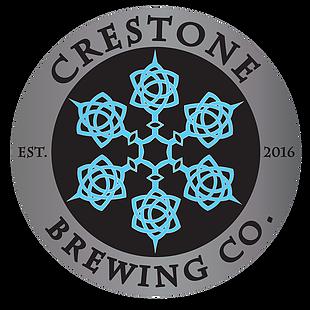 Crestone Brewing Co. | Crestone, CO