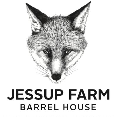 Jessup Farm Barrel House | Fort Collins, CO