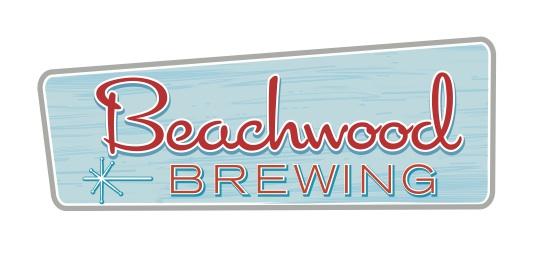 Beachwood Brewing | Long Beach, CA