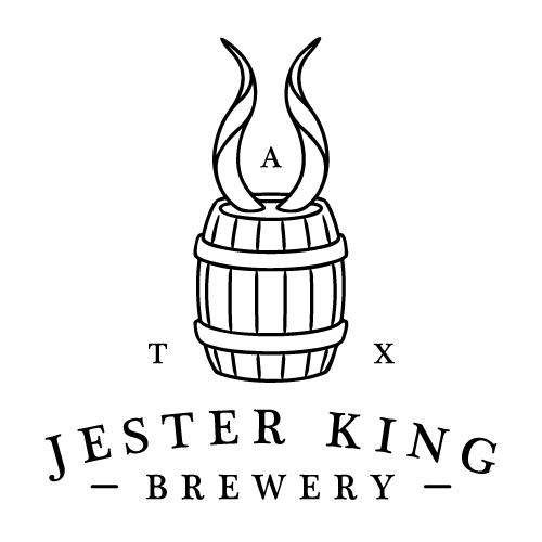 Jester King | Austin, TX