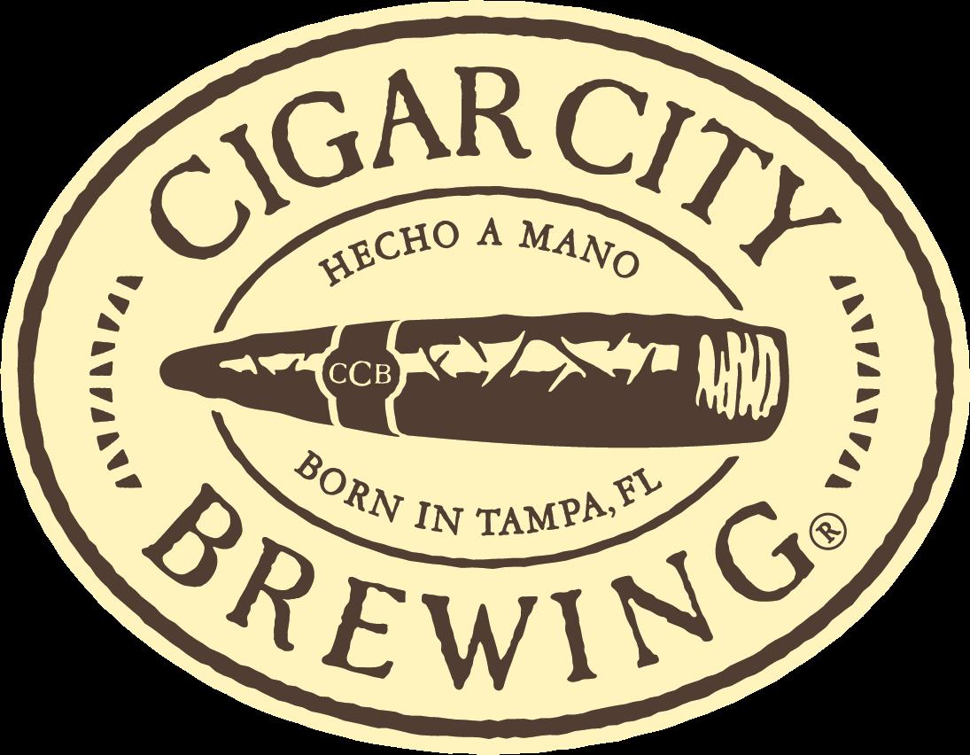 Cigar City Brewing | Tampa, FL