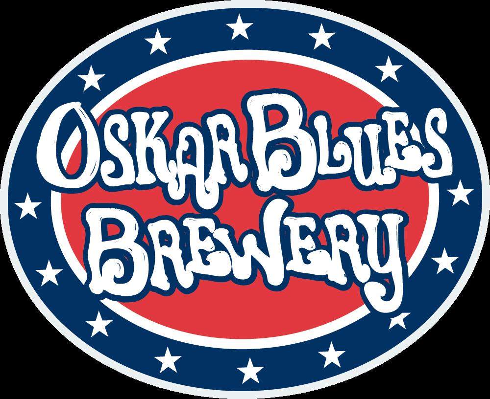 Oskar Blues | Longmont, CO