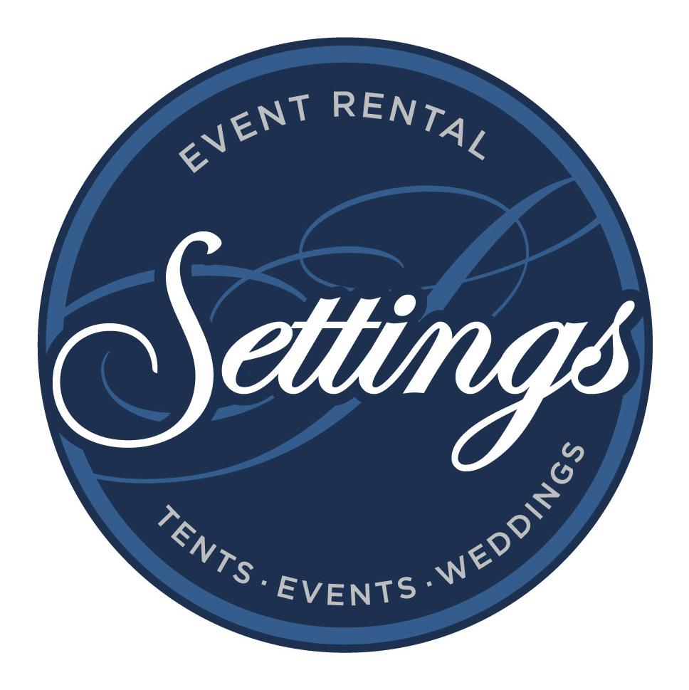 Settings-logo Tents Events Weddings.jpg