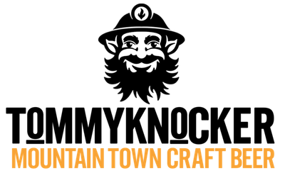 Tommyknocker Brewery | Idaho Springs, CO