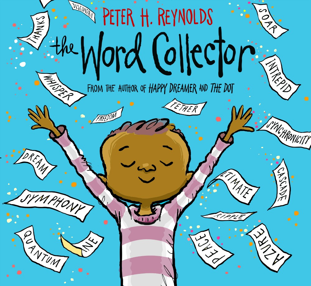 Word-Collector-Cover.jpg