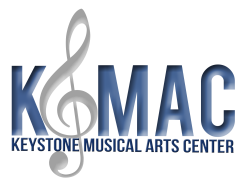 kmaclogo.png