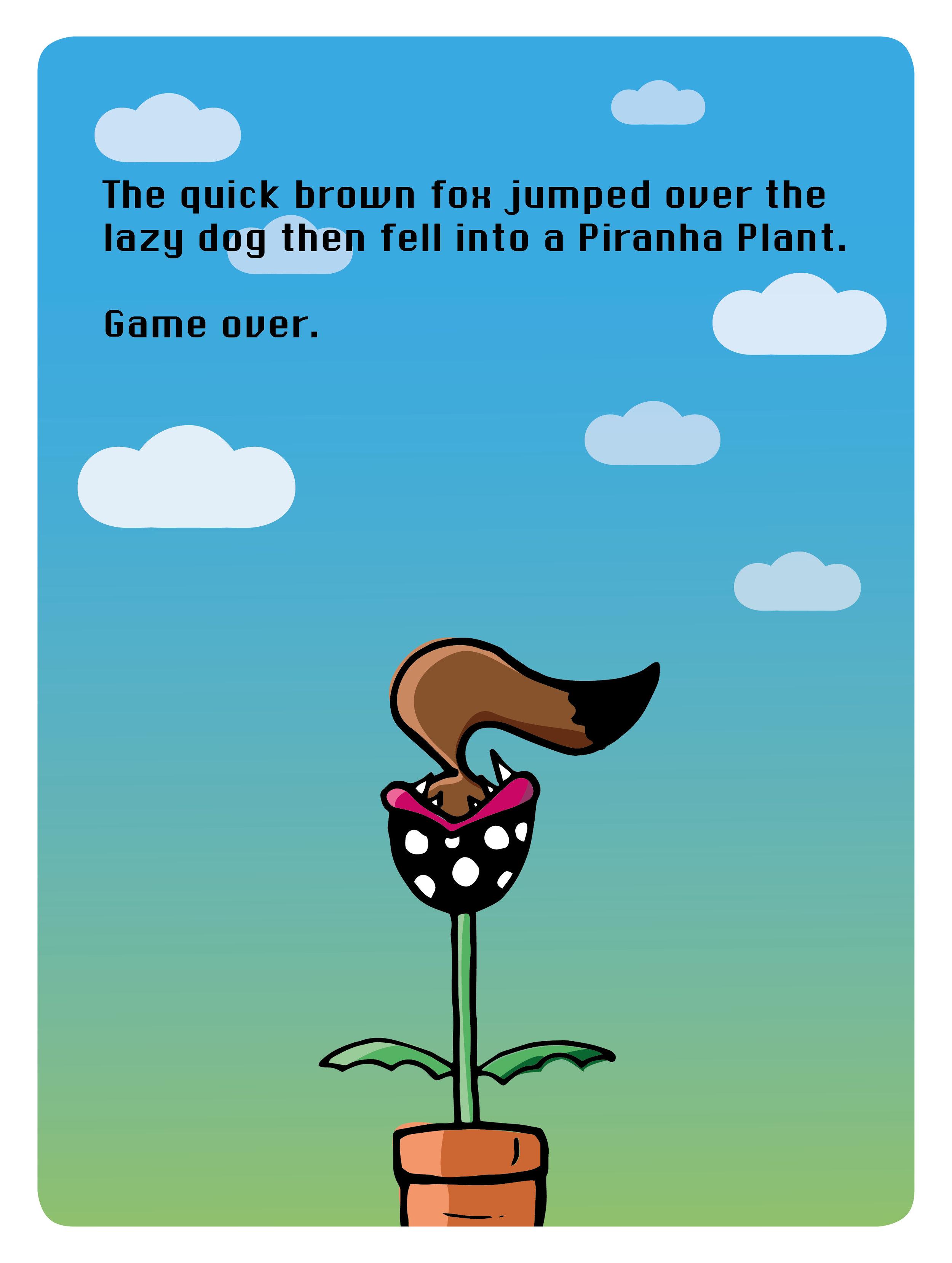 The Quick Brown Fox2.jpg