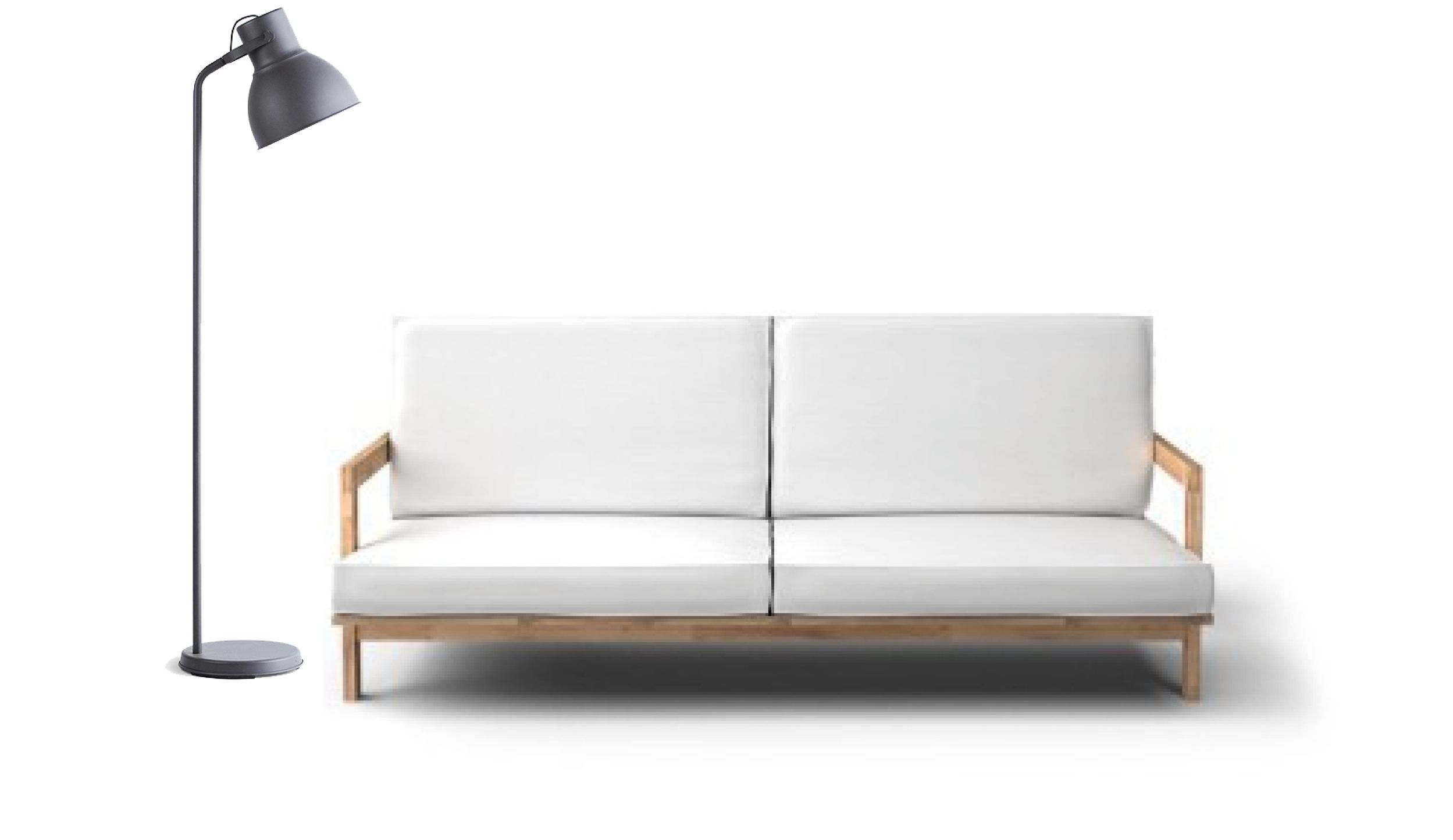 Ikea image.jpg