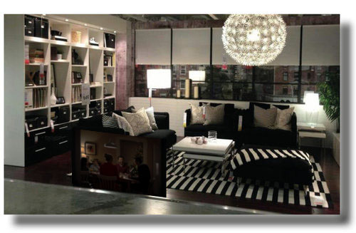 IKEA+STUDIOS5.jpg